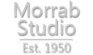 Morrab Studio, Penzance